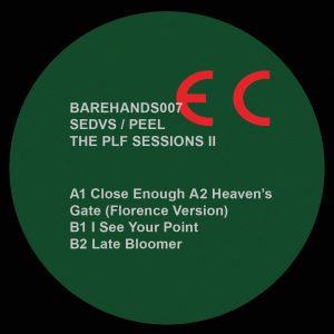 barehands007 Plattenlabel RZ KORR Mockup Web2 ohne