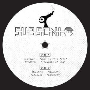 subsonic005net-1