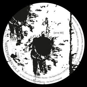 Wiedergaben+Vol.2+labelweb