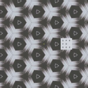 sprvd002_label_A