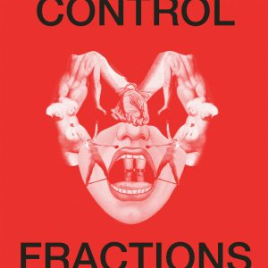 F009 Fractions Control-insert smaller