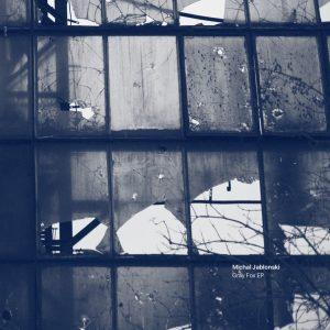 cover_CRS_ltd_005 back front