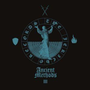 ancient-methods-artwork