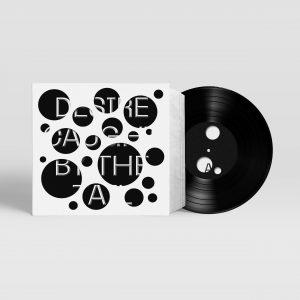 Vinyl_ENT004_Front
