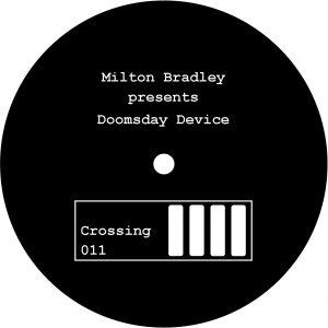 Label Etikett_Crossing011_1400x1400