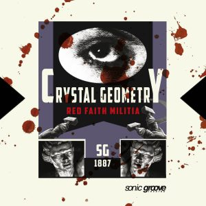 SG1887_Crystal Geometry_jsi__final_web_oct18