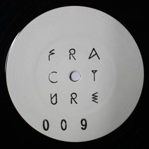 FRACT009