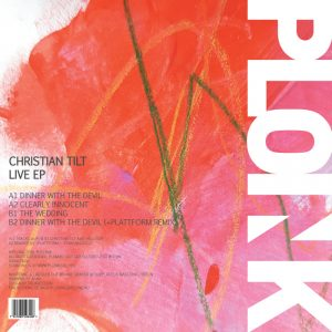 PL023NK_cover_back_700x700px