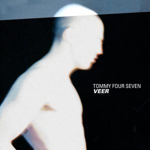 Veer - Digi Tag - 47020