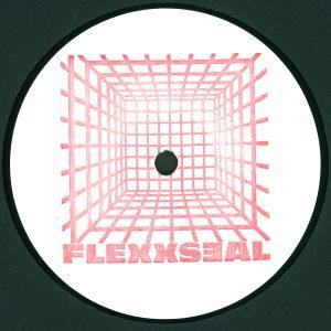 Draag - Cell (Flexxseal 006) Art