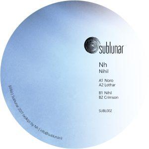 SUBL002_back