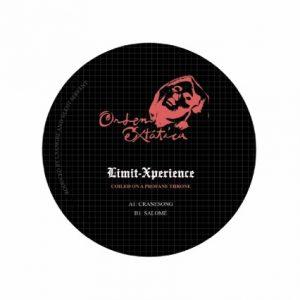 OE02 Label art A