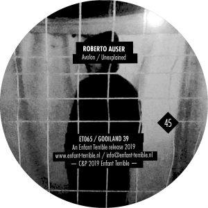 ET065-GL39-Split-Auser-Unhuman-label-AU-300x300