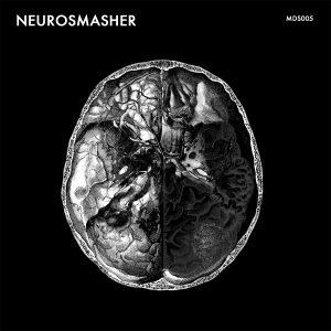 Neurosmaher FrontCover
