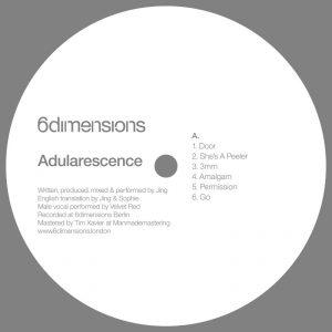 adularescence-1