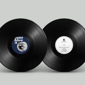 30DEYES-002_Vinyl-Mockup