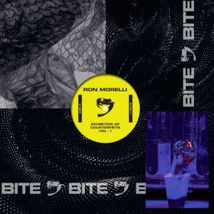 BITE011-RonMorelliEP-JACKET-mockupFRONT