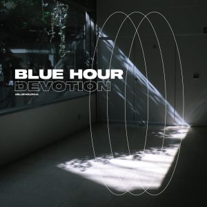 BLUEHOUR014_Cover