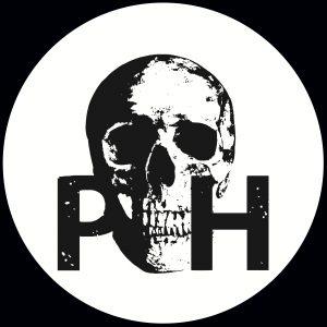 PH001-back-label-bb