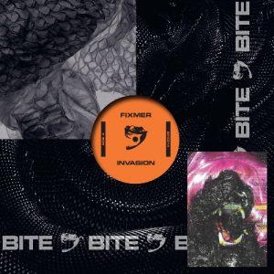 BITE014-FixmerEP-JacketFRONT Smaller