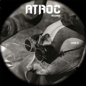 ATROC001 _ Side A 2