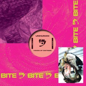 BITE015-UnhumanEP-JacketFRONT