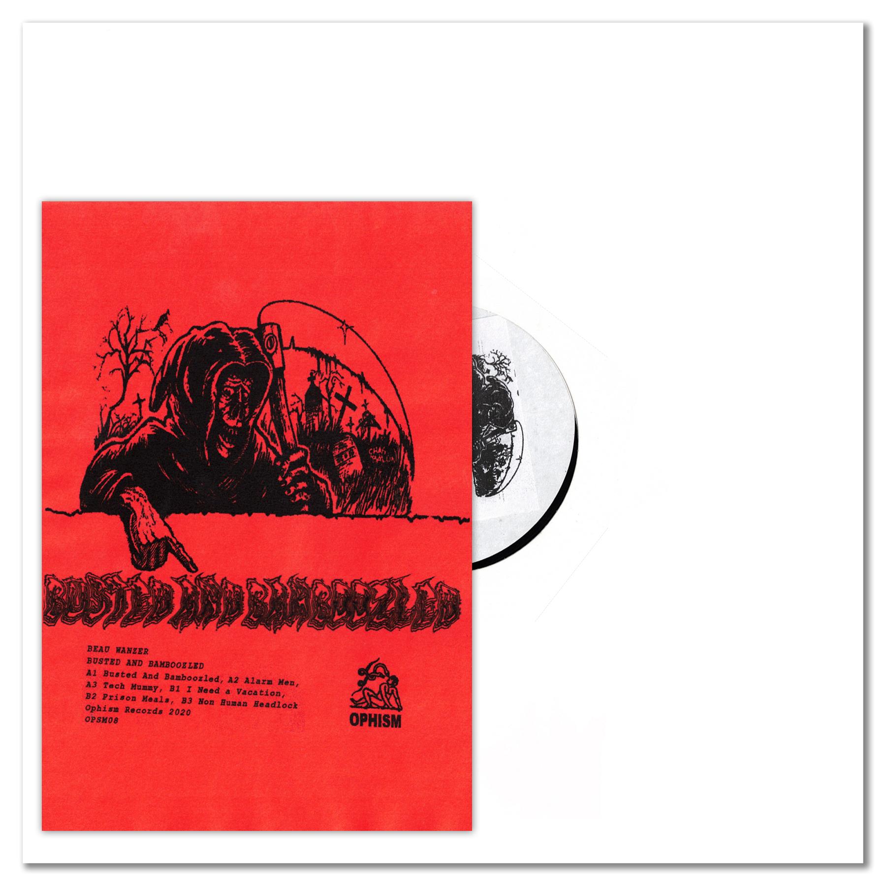 1,5mm 5m/² D/ämmunterlage f/ür Vinyl und Designb/öden