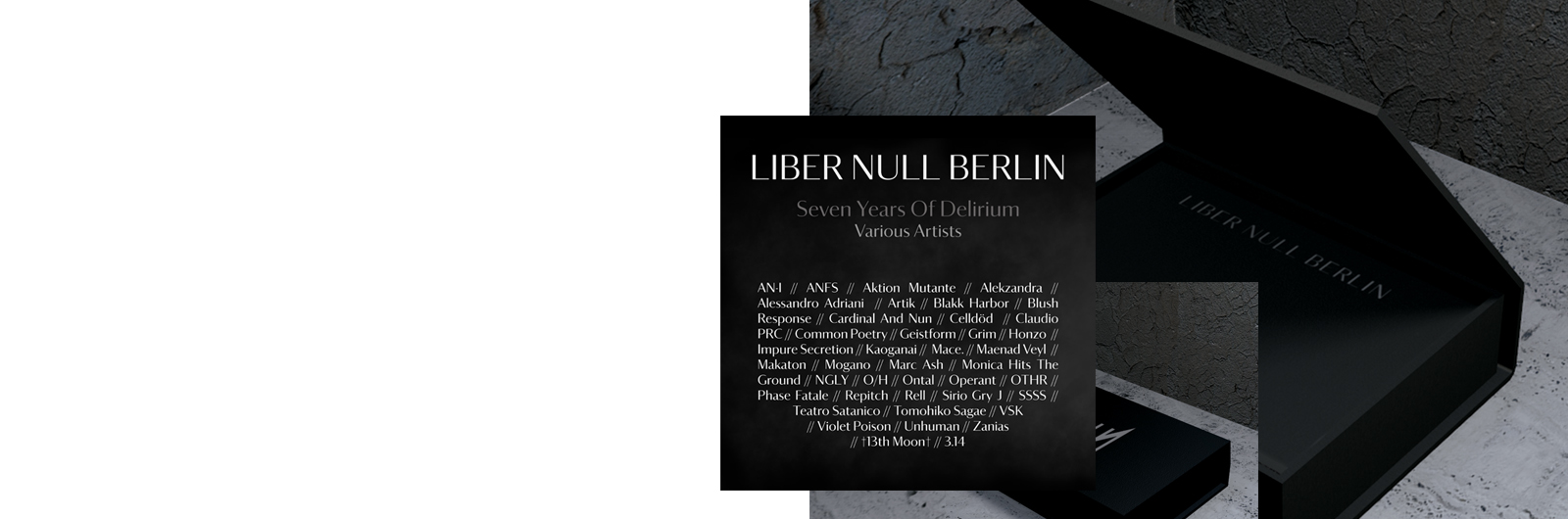 Banner-promo-liber-null